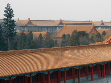 Beijing_03.jpg