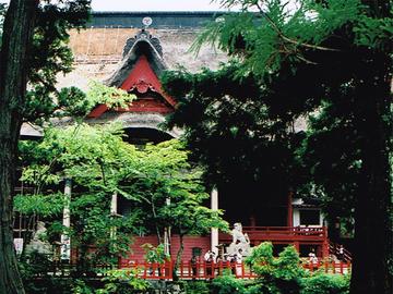 Yamagata_03.jpg