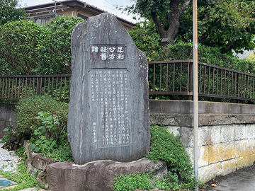 kamakura_05.jpeg